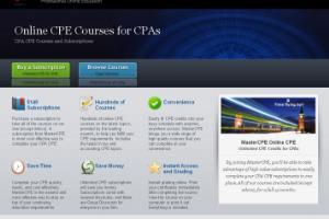 Portfolio for Hire Learning Management System develope