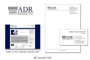 Portfolio for Branding & Graphic Design