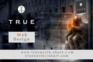Portfolio for Logos, Banner Ads & Icons