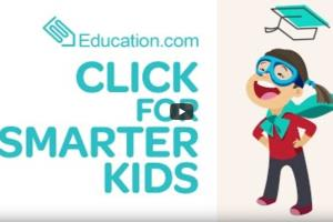 Portfolio for Children Book digital illustrations
