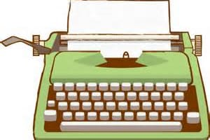 Portfolio for Advertising Copywriting