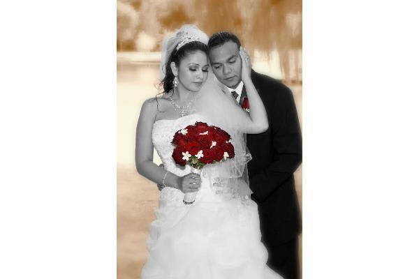 Portfolio for Professional Photography Services