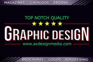 Portfolio for DVD design package