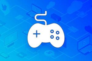 Portfolio for Game Development