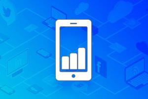 Portfolio for Mobile Development