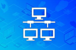Portfolio for Network Administrative Support