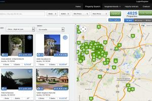 Portfolio for Web - Mobile - Enterprise - Ecommerce