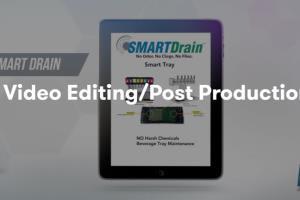 Portfolio for A professional FCP Video Editor