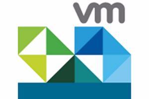 Portfolio for VMware Management Services