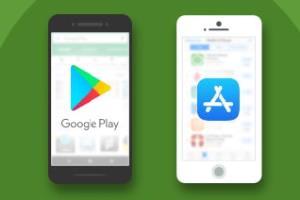 Portfolio for Boost App Downloads with App Marketing