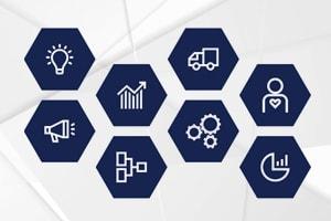 Portfolio for Microsoft Dynamics CRM Development