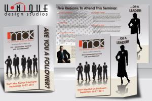 Portfolio for Catalogs
