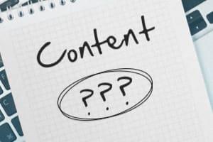 Portfolio for SEO Articles & Backlinks