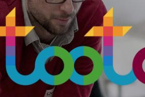 Portfolio for Web Design and Development