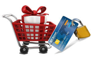 Portfolio for Websites & Ecommerce