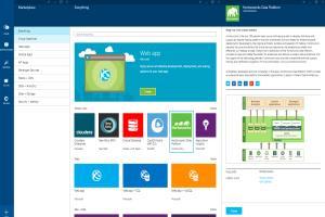 Portfolio for Azure Cloud Developer