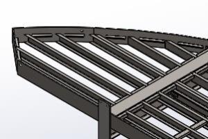 Portfolio for SolidWorks