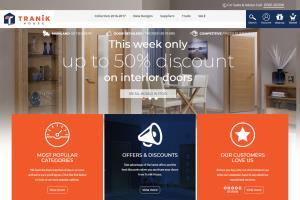 Portfolio for Magento 2 Stores