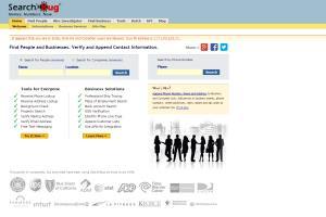 Portfolio for ASP.NET WEB PROGRAMMING