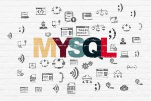 Portfolio for MySQL and SQL Database programming