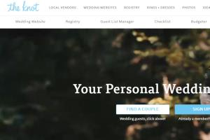 Portfolio for Enterprise Web Applications