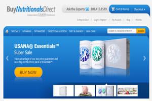 Portfolio for Magento 1.X / Magento2.X Expert