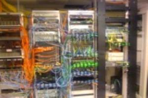 Portfolio for System Administration