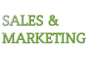 Portfolio for Email & Social Media Marketing