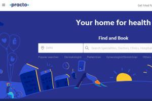 Portfolio for WordPress Custom Development