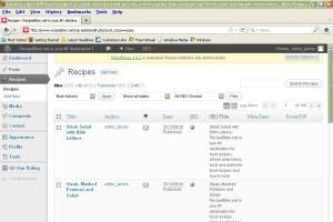 Portfolio for Upload upto 100 Products on ECommerce