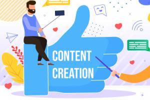 Portfolio for Best Web Content Writer