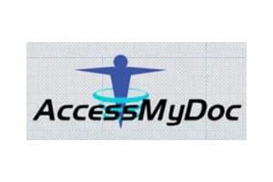 Portfolio for Medical Record Managment