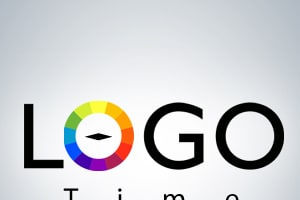 Portfolio for Web Landing Pages