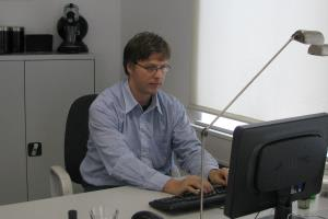 Portfolio for Excel works