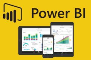 Portfolio for Microsoft Power BI Developer