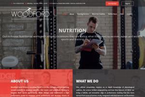 Portfolio for eCommerce Solutions