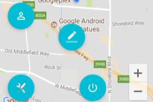 Portfolio for Android Development