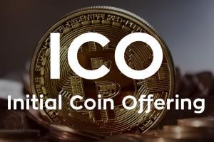 Portfolio for Initial Coin Offering(ICO), ERC20
