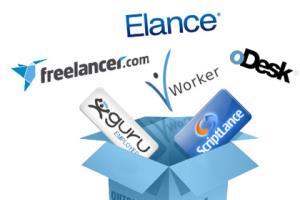 Portfolio for Administrative Support