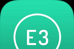 Portfolio for Mobile App Development (iOS & Android)