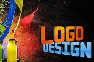 Portfolio for Logos Design