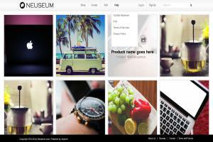 Portfolio for Website Designing & Development