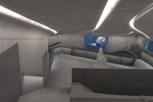 Portfolio for Real-time 3D