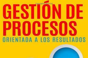 Portfolio for Spanish - Portuguese Translation