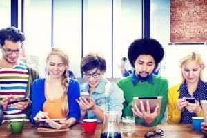 Portfolio for Email & Digital Marketing