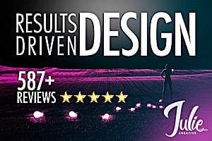 Portfolio for Best Graphic Design