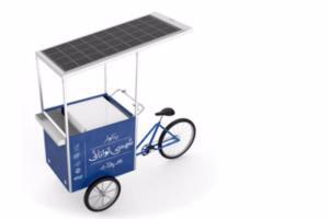 Portfolio for Renewable Energy Expertise