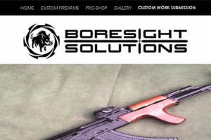 Portfolio for Graphic | Web Design | Web Develpment