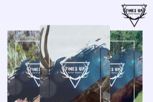 Portfolio for Customized Logo Design