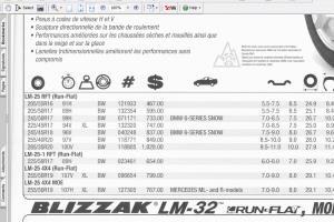 Portfolio for PDF Conversion